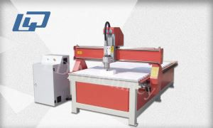 1212/1318/1224 Advertisement CNC Router for Acrylic Wood Plastic