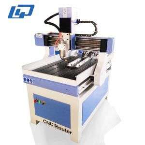 Cnc Router For Advertising